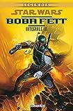 Star Wars Boba Fett - Intégrale Volume 3