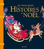 Les merveilleuses histoires de Noël