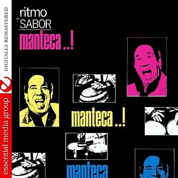 Ritmo Y Sabor (Digitally Remastered)