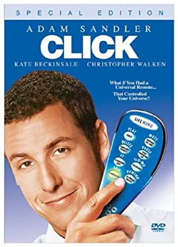 Click  Special Edition