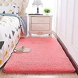 alfombra juvenil