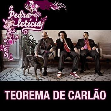 Teorema De Carlão