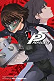 Persona 5, Vol. 4 (4)