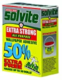 Solvite Painting Supplies, Tools & Wall Treatments