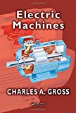 Cheap Textbook Image ISBN: 9780849385810