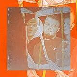 Solevita Orange [Explicit]