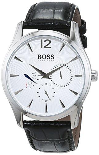 Hugo BOSS - Reloj para Hombre 1513491