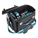 Makita E-05418 Ultimate Mallette à outils réglable