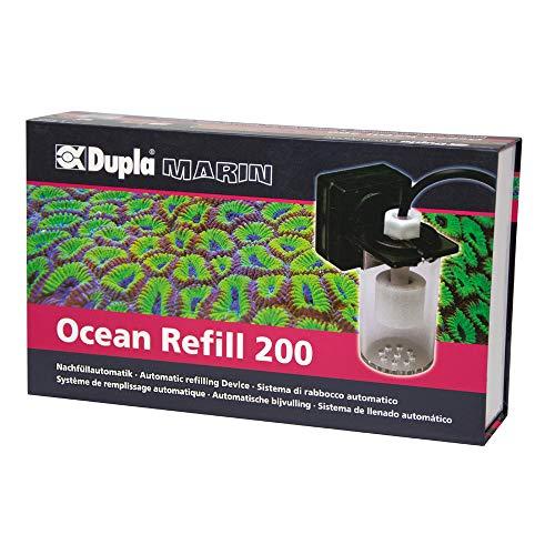 Dupla Marin 81569 Ocean Refill 200