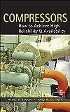 Cheap Textbook Image ISBN: 9780071772877