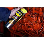 WD-40 Specialist Fast Acting Degreaser Smart Straw 500ml