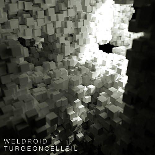 Weldroid