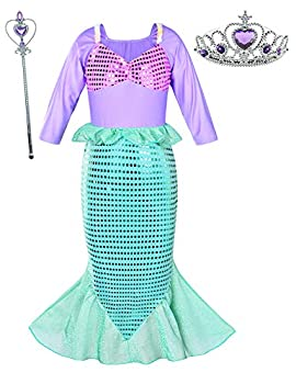 cute costumes for girls