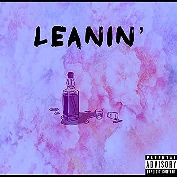 Leanin'