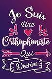 Je Suis Une Orthophoniste Qui Déchire:...