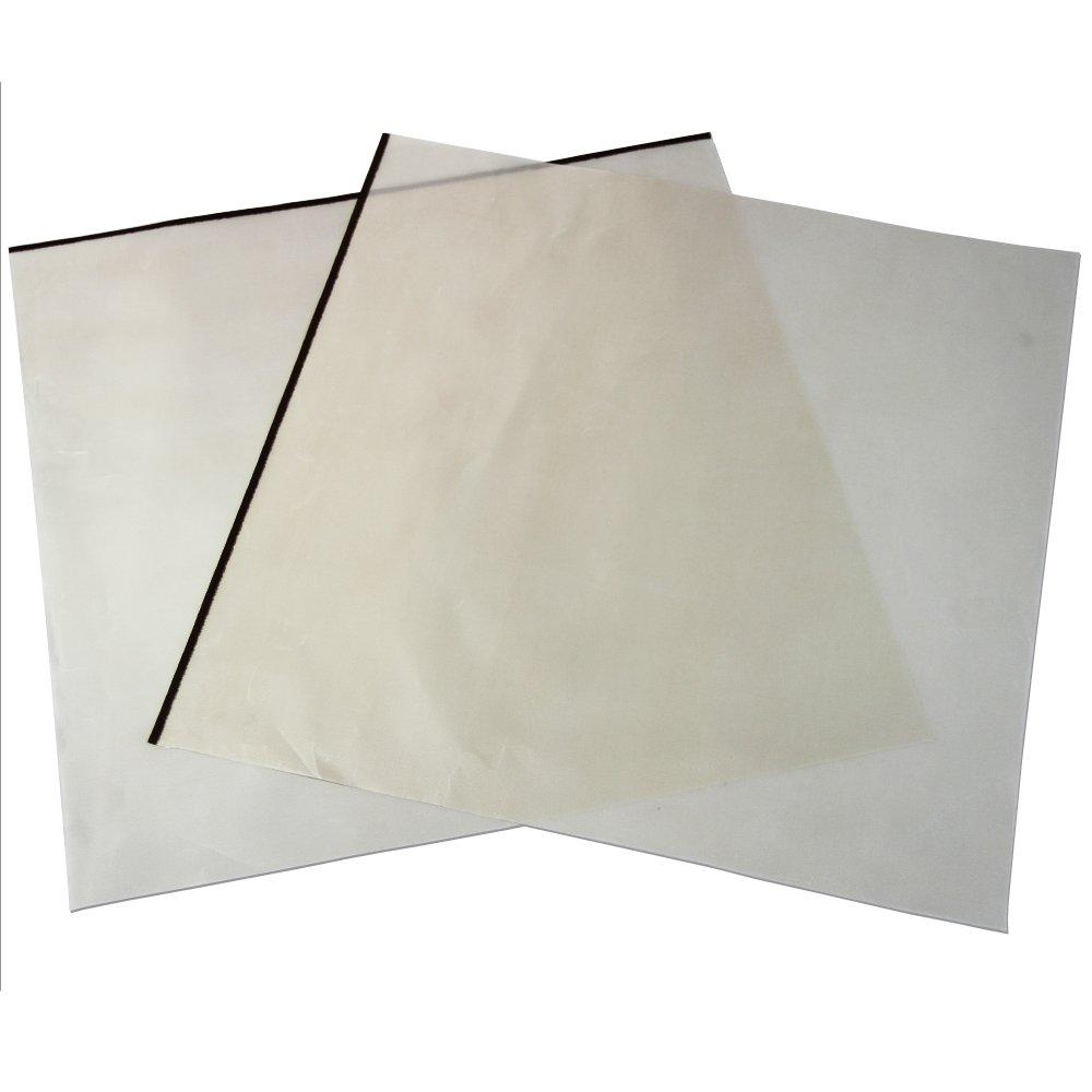 50/par lot Tapecase Shiplbl-077 127/cm Priorit/é /étiquette