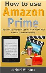 Biggest Amazon Sale on 20th Birthday