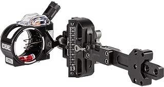 Best cbe tek hybrid pro 5 pin Reviews