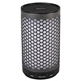 808 CANZ GLO Wireless Bluetooth Speaker