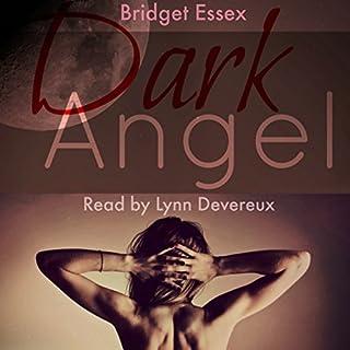 Dark Angel cover art