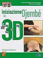 Iniziazione Al Djembe in 3D