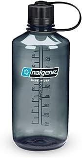 Nalgene Trinkflasche Everyday -