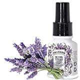 Poo-Pourri Before-You-Go Toilet Spray, Lavender Vanilla Scent, 1.4 oz