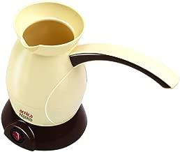 Arnica IH32010 Köpüklü Kahve Makinesi, 800 W, Krem