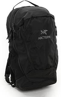 [ アークテリクス ] Arc'teryx リュック マンティス 26 バックパック デイパック 26L 7715 Mantis 26 Multi Purpose Daypack Backpack [並行輸入品]