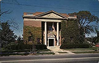 southold savings bank