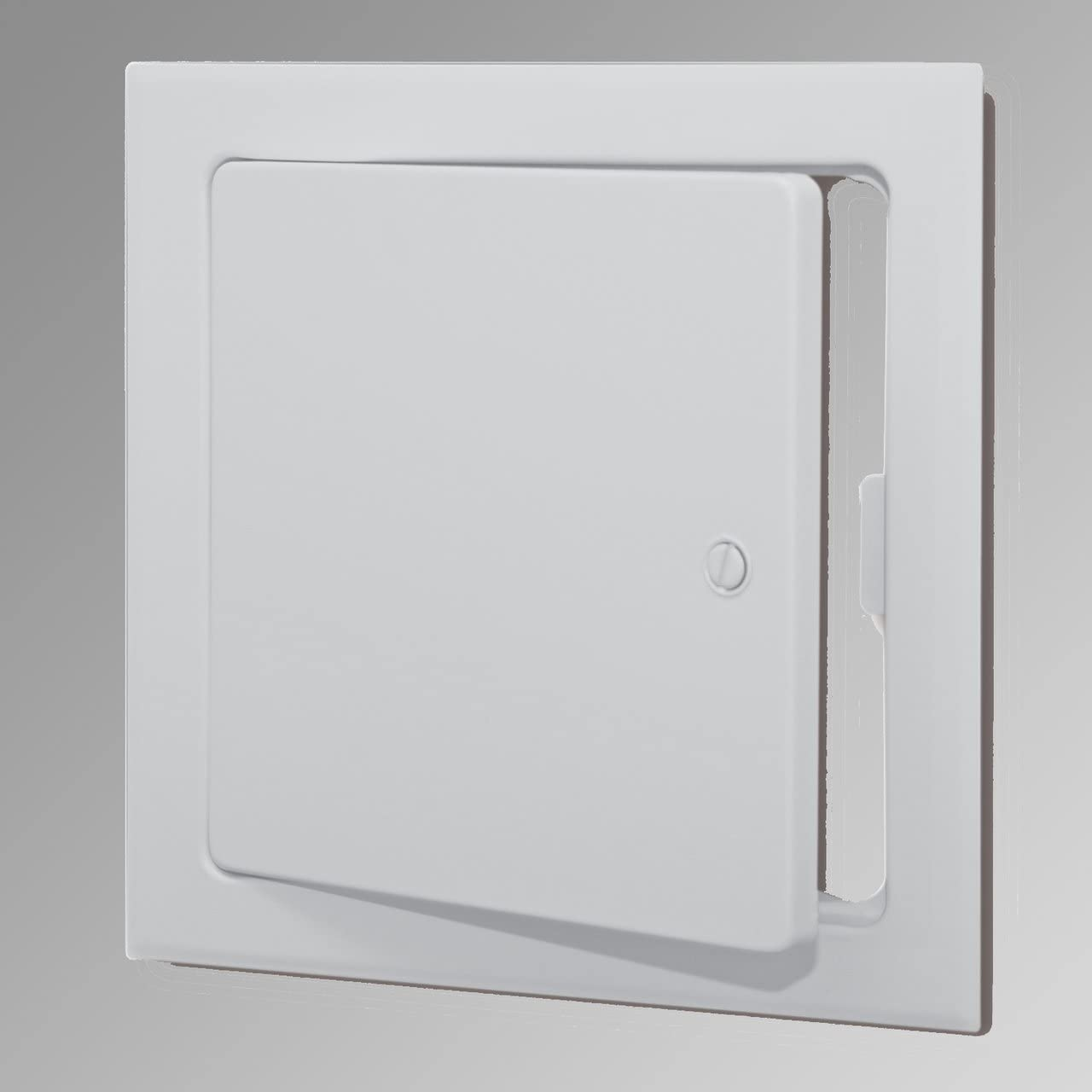Acudor UF-5500 Universal Flush Access 24-3 Door 8 Popular brand in the world Inch Opening large release sale x
