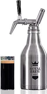 Best cold brew keg system Reviews