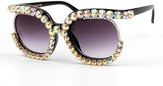 Amazon.es: gafas de sol rayban rosas