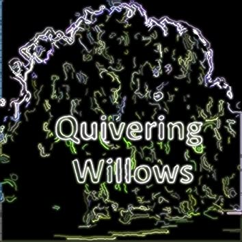 Quivering Willows (Strange Trees)