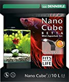 Dennerle Nano BettaCube 10L - Style LED S