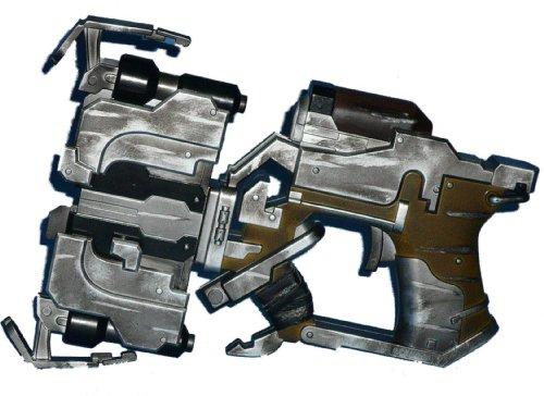 Dead Space 2 MINI Plasma Cutter