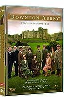 Downton Abbey a moorland holiday ( Christmas Special 2014 )/ ダウントン アビー ムーアランド ホリデイ ( クリスマス スペシャル 2014 )[DVD] [Import]