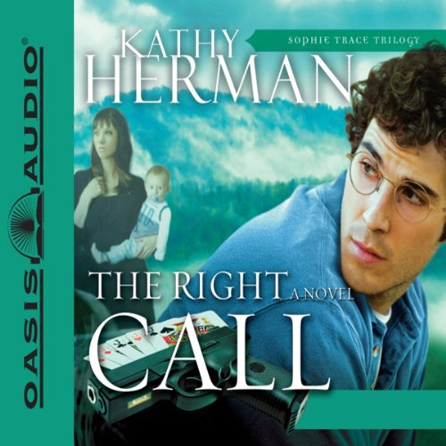 The Right Call cover art