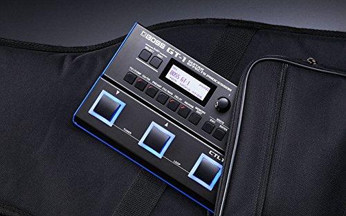 BOSS/GT-1ボスギターマルチエフェクター