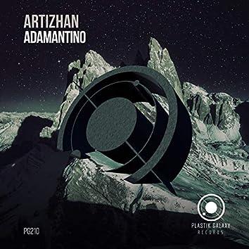 Adamantino