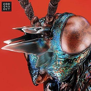 Nova (Joseph Ray Remix)