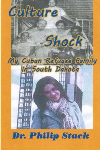 Culture Shock: My Cuban Refugee Family in South Dakota