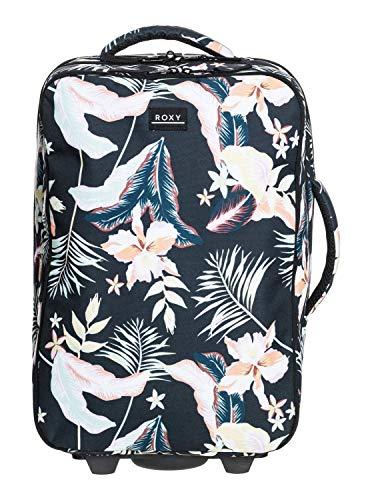 Roxy Get It Girl 35L - Petite valise à roulettes -...