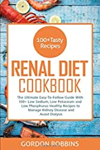 Best the negative diet cookbook Reviews