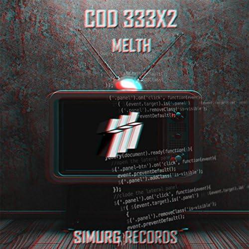 Melth