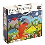 Dinosaur Kingdom Floor Puzzle