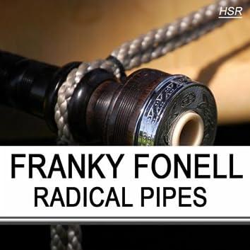 Radical Pipes (Radio Mix)