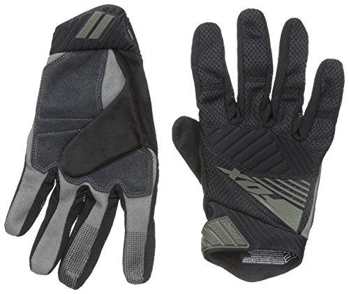FOX Herren Handschuhe Digit, Black, S