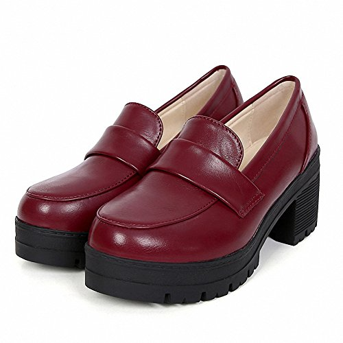 Most bought Womens Uniform Dress Shoes