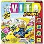 Hasbro Gaming Il Gioco della Vita Junior, B0654103